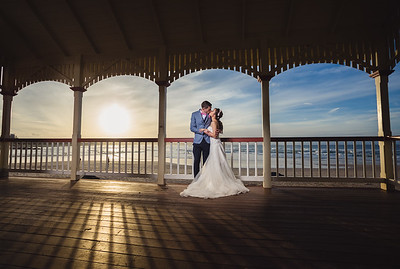 304_Bride-and-Groom_She_Said_Yes_Wedding_Photography_Brisbane