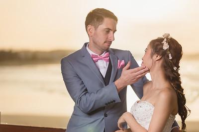 288_Bride-and-Groom_She_Said_Yes_Wedding_Photography_Brisbane
