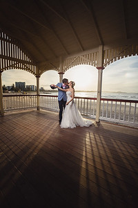 295_Bride-and-Groom_She_Said_Yes_Wedding_Photography_Brisbane