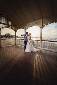 295_Bride-and-Groom_She_Said_Yes_Wedding_Photography_Brisbane