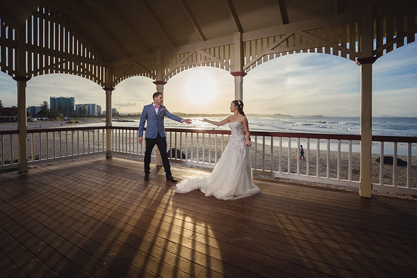 298_Bride-and-Groom_She_Said_Yes_Wedding_Photography_Brisbane