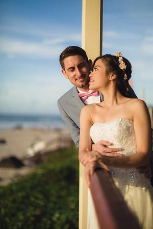307_Bride-and-Groom_She_Said_Yes_Wedding_Photography_Brisbane
