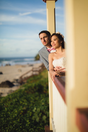 306_Bride-and-Groom_She_Said_Yes_Wedding_Photography_Brisbane