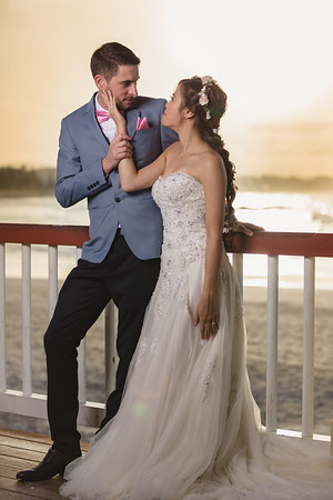 289_Bride-and-Groom_She_Said_Yes_Wedding_Photography_Brisbane