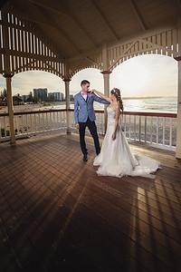 292_Bride-and-Groom_She_Said_Yes_Wedding_Photography_Brisbane