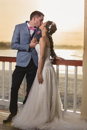 291_Bride-and-Groom_She_Said_Yes_Wedding_Photography_Brisbane