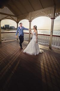 294_Bride-and-Groom_She_Said_Yes_Wedding_Photography_Brisbane