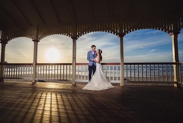 305_Bride-and-Groom_She_Said_Yes_Wedding_Photography_Brisbane
