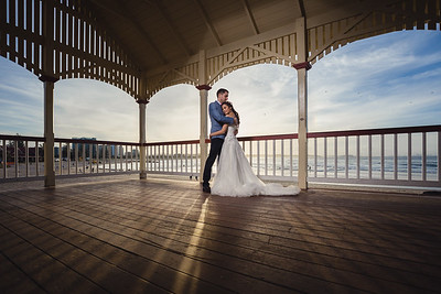 300_Bride-and-Groom_She_Said_Yes_Wedding_Photography_Brisbane