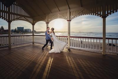 299_Bride-and-Groom_She_Said_Yes_Wedding_Photography_Brisbane