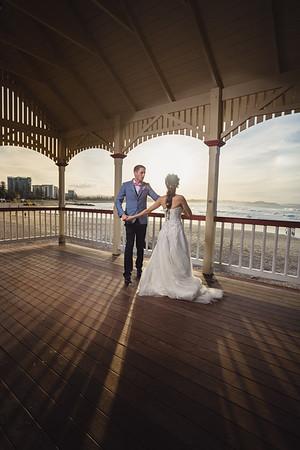 296_Bride-and-Groom_She_Said_Yes_Wedding_Photography_Brisbane