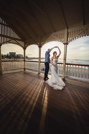 297_Bride-and-Groom_She_Said_Yes_Wedding_Photography_Brisbane
