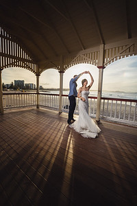 297_Bride-and-Groom_She_Said_Yes_Wedding_Photography_Brisbane