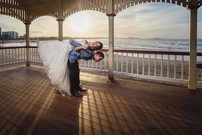 301_Bride-and-Groom_She_Said_Yes_Wedding_Photography_Brisbane