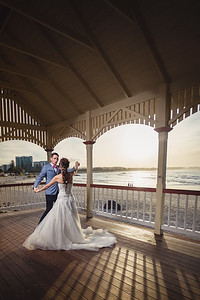 293_Bride-and-Groom_She_Said_Yes_Wedding_Photography_Brisbane