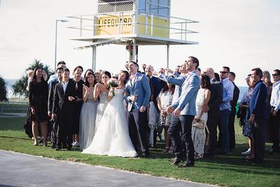 232_Formals_She_Said_Yes_Wedding_Photography_Brisbane