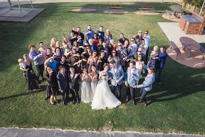 229_Formals_She_Said_Yes_Wedding_Photography_Brisbane