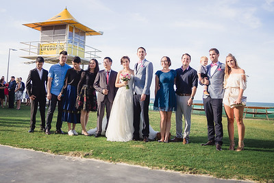 238_Formals_She_Said_Yes_Wedding_Photography_Brisbane