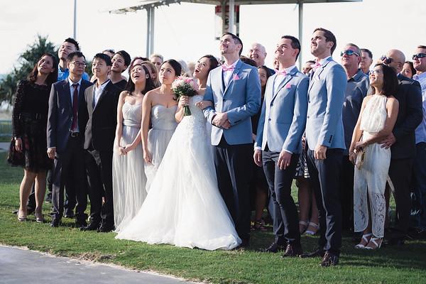 225_Formals_She_Said_Yes_Wedding_Photography_Brisbane