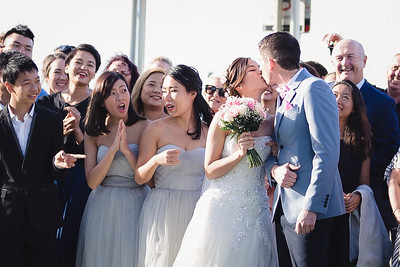 234_Formals_She_Said_Yes_Wedding_Photography_Brisbane