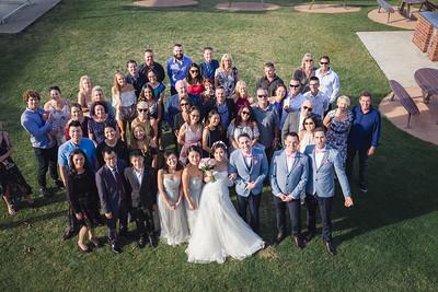 227_Formals_She_Said_Yes_Wedding_Photography_Brisbane