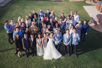 226_Formals_She_Said_Yes_Wedding_Photography_Brisbane