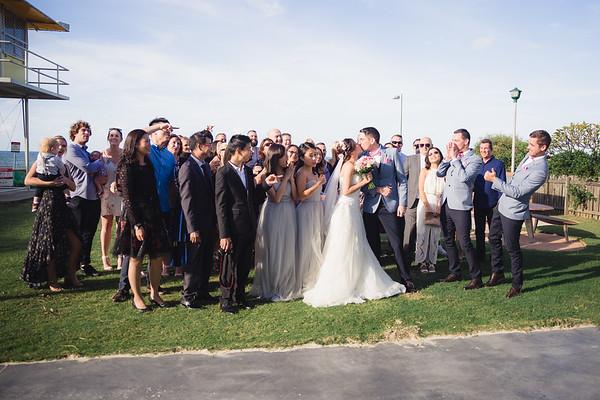 235_Formals_She_Said_Yes_Wedding_Photography_Brisbane