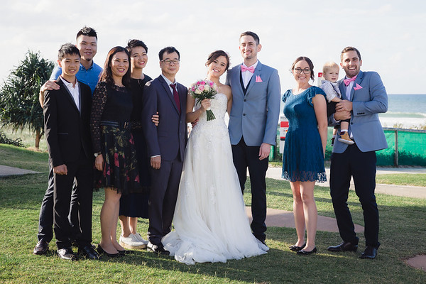 240_Formals_She_Said_Yes_Wedding_Photography_Brisbane