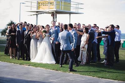 231_Formals_She_Said_Yes_Wedding_Photography_Brisbane