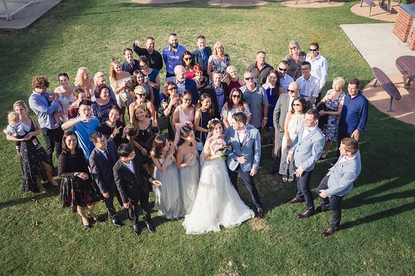 237_Formals_She_Said_Yes_Wedding_Photography_Brisbane
