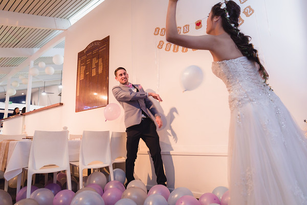 346_Reception-Party_She_Said_Yes_Wedding_Photography_Brisbane