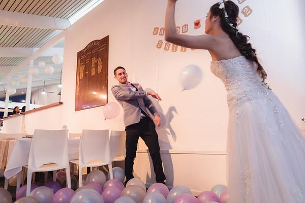 346_Reception-Party_She_Said_Yes_Wedding_Photography_Brisbane