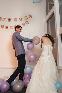 345_Reception-Party_She_Said_Yes_Wedding_Photography_Brisbane