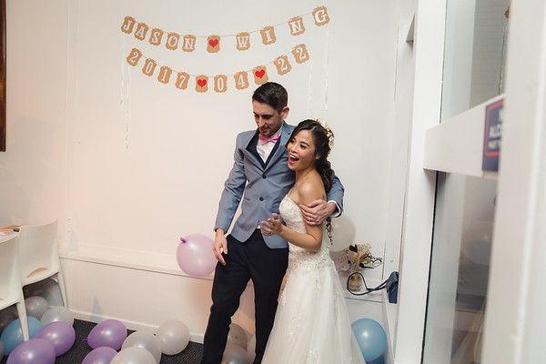 350_Reception-Party_She_Said_Yes_Wedding_Photography_Brisbane