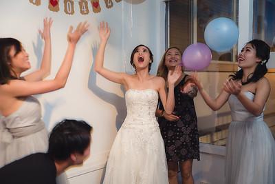 341_Reception-Party_She_Said_Yes_Wedding_Photography_Brisbane