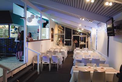 339_Reception-Party_She_Said_Yes_Wedding_Photography_Brisbane