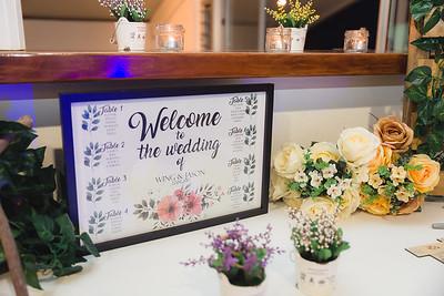 347_Reception-Party_She_Said_Yes_Wedding_Photography_Brisbane