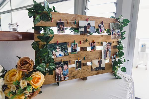 333_Reception-Details_She_Said_Yes_Wedding_Photography_Brisbane