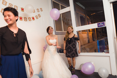 342_Reception-Party_She_Said_Yes_Wedding_Photography_Brisbane