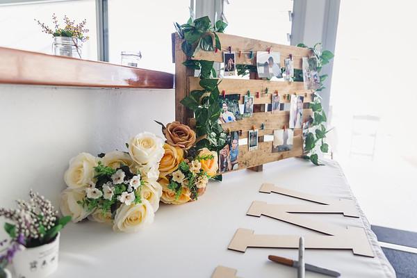337_Reception-Details_She_Said_Yes_Wedding_Photography_Brisbane