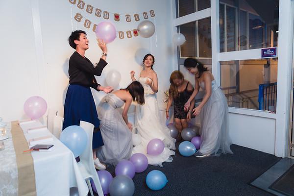 340_Reception-Party_She_Said_Yes_Wedding_Photography_Brisbane