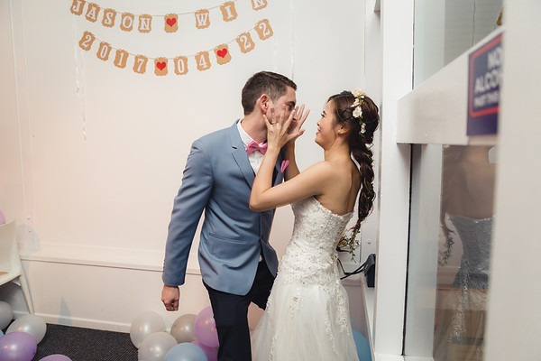 348_Reception-Party_She_Said_Yes_Wedding_Photography_Brisbane
