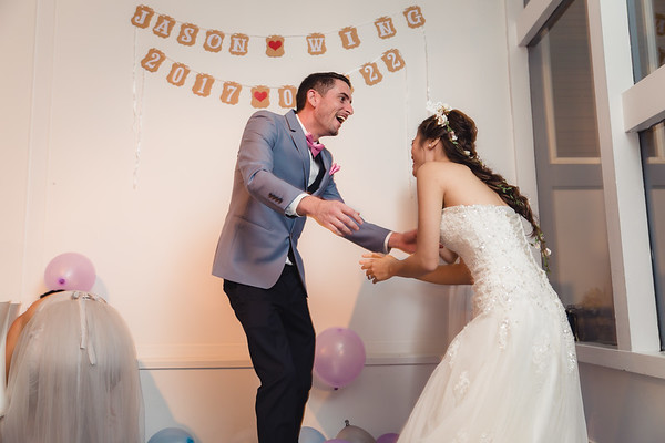 343_Reception-Party_She_Said_Yes_Wedding_Photography_Brisbane