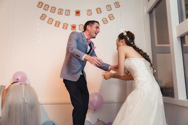 343_Reception-Party_She_Said_Yes_Wedding_Photography_Brisbane