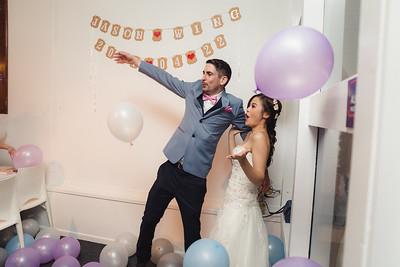 349_Reception-Party_She_Said_Yes_Wedding_Photography_Brisbane