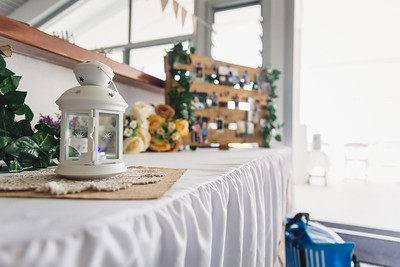 334_Reception-Details_She_Said_Yes_Wedding_Photography_Brisbane