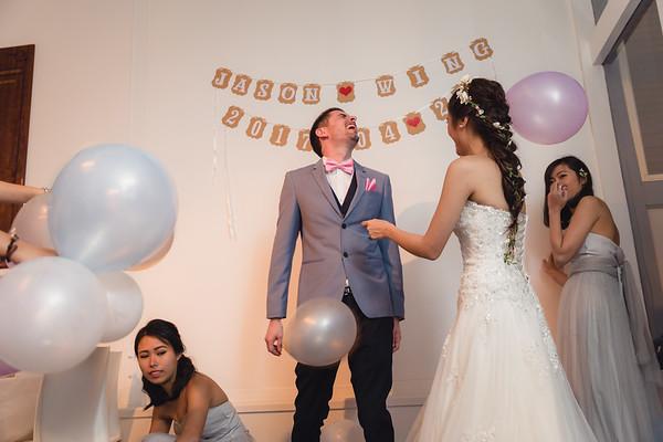344_Reception-Party_She_Said_Yes_Wedding_Photography_Brisbane