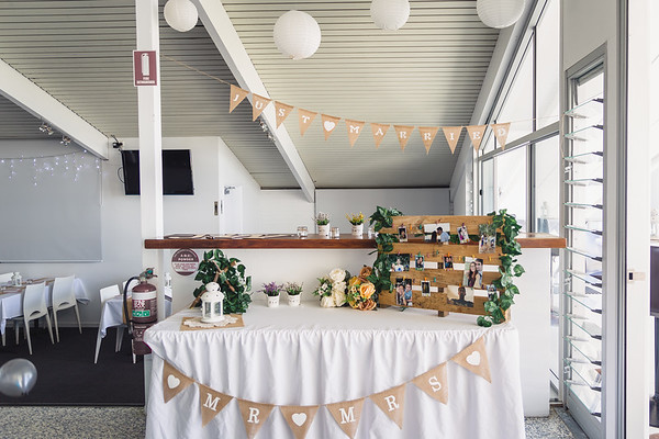 332_Reception-Details_She_Said_Yes_Wedding_Photography_Brisbane
