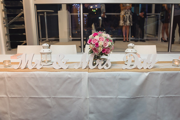 351_Reception-Party_She_Said_Yes_Wedding_Photography_Brisbane