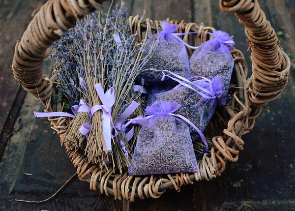Wreaths by Carolyn